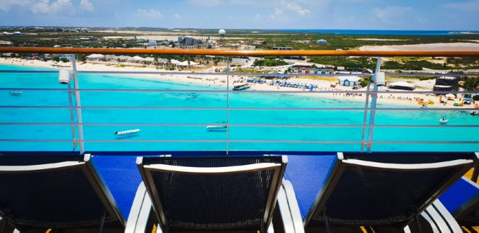 10 Easy Ways Not to Waste Money on a Cruise