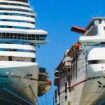 Carnival Cruise Ships Worth Trying Out
