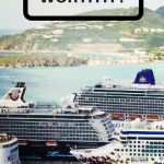 Is Cruise Insurance Really Worth It?