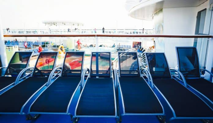 What to Wear When You Go On A Cruise