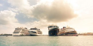 Nassau Cruise Ships, Save Money