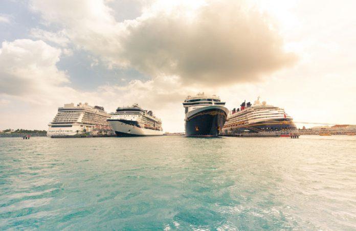 Nassau Cruise Ships, Save Money