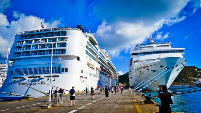 How to Stretch Your Cruise Budget