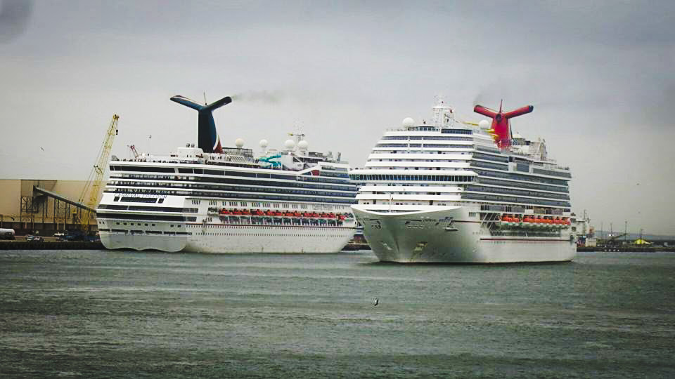 What Can I Bring On A Carnival Cruise Ship Fitbudha Com