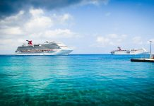 Carnival Cruise Travel Insurance