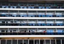 Cruise Ship Cabins to Avoid (Stateroom Booking Tips)