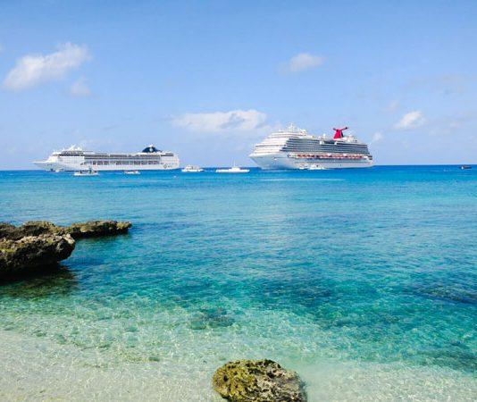 Buy Cruise Insurance Ships