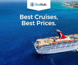 Best Cruises Best Prices