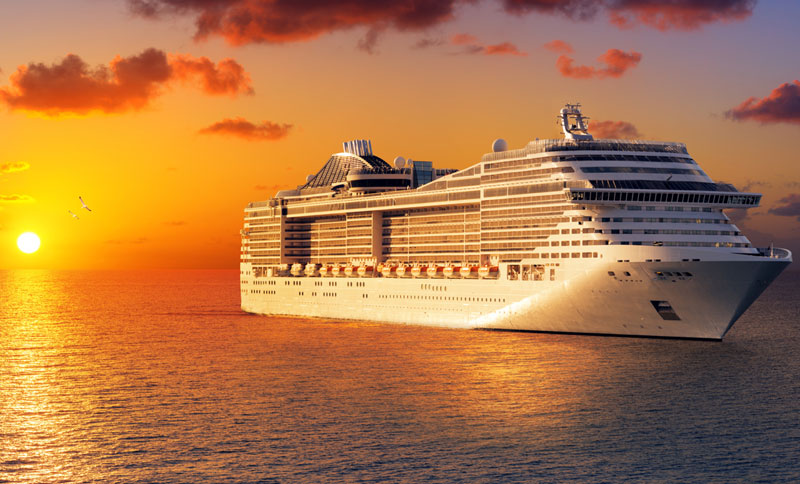 How to Select Travel Insurance for Cruises