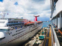 Cruise Ship Cruise Ship News Cruise Tips