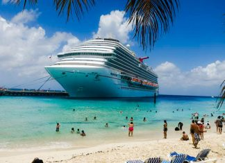 Things to do Grand Turk