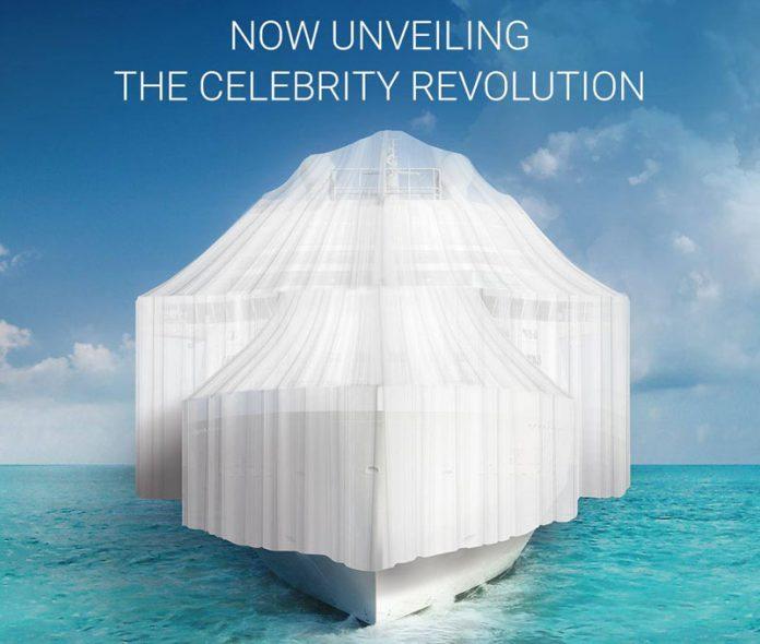 Celebrity Refurbishment