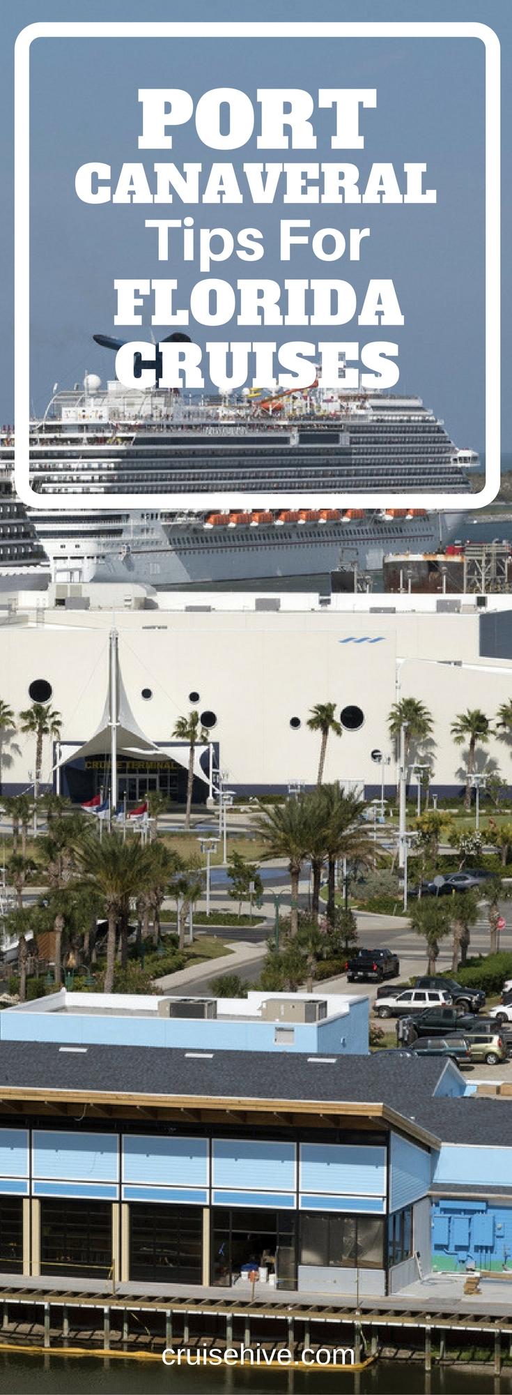 casino cruise in port canaveral