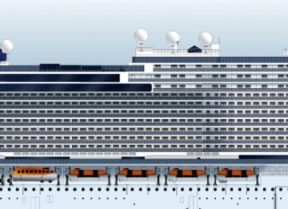 Msc Cruises Archives Cruise Hive