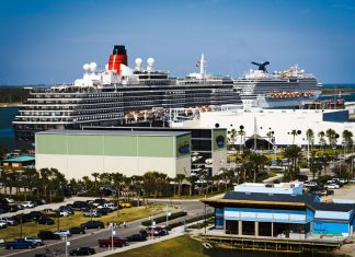 Port Canaveral Tips for Florida Cruises