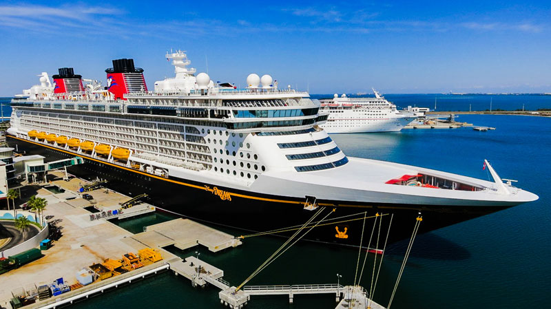 10 Amazing Things to Do in Port Canaveral