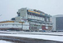 Aidanova, World's Largest Passenger Cruise Ship