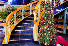 Is a Christmas Cruise Worth It?