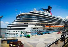 Tips to Embarking a Cruise Ship