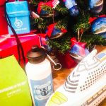 10 Useful Christmas Gifts For Cruise Travelers