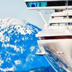 10 Things You Absolutely Need for Your Alaskan Cruise