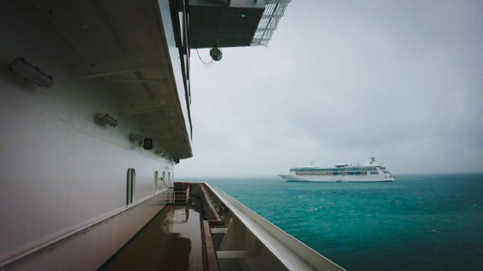 Cover Catastrophe: The Perils of Annual Insurance Policies on Cruises