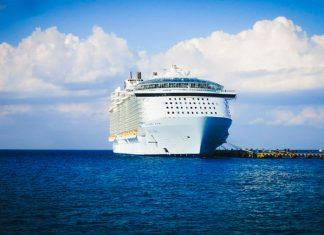 Royal Caribbean Cruise Tips