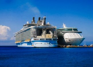 Royal Caribbean Cruise Tips and Tricks