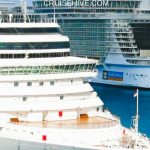Pros and Cons on the Best Ways to Book a Cruise