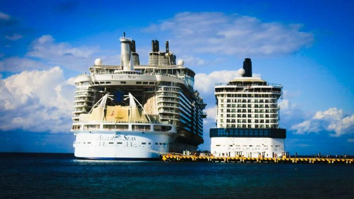 Cruise Advice: What the Cruise Line Won't Tell You