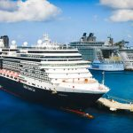 Best Ways to Book a Cruise
