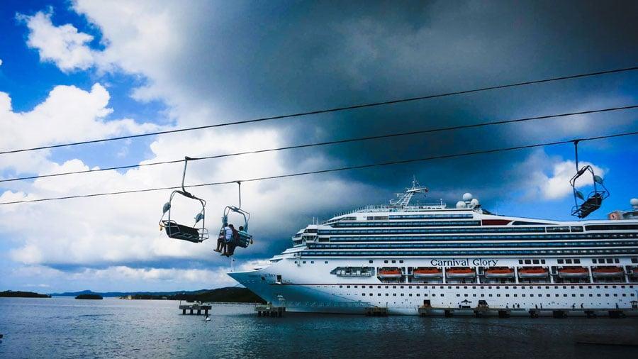 12 Best Things to do in Mahogany Bay, Isla Roatan