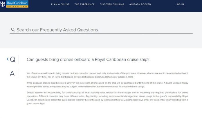 dronepolicy-696x405.jpg