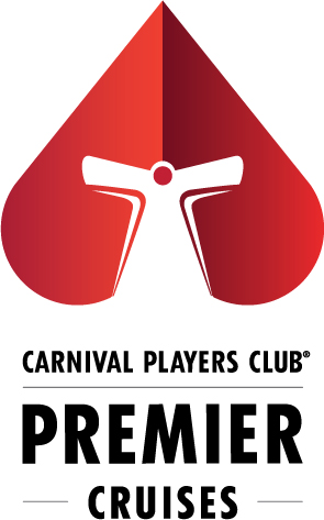 Carnival Players Club