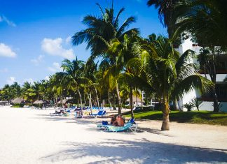 15 Best Cozumel Beaches You Should Experience