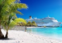 How do Cruises Work?: 7 Myths Debunked