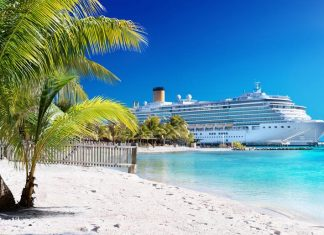 How do Cruises Work?: 7 Myths Debunked