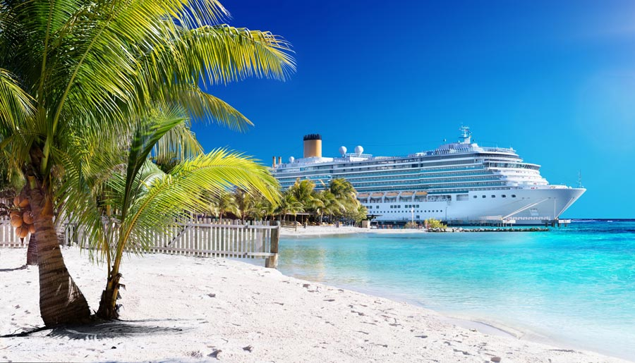 Cruises From Miami >> How do Cruises Work?: 7 Myths Debunked