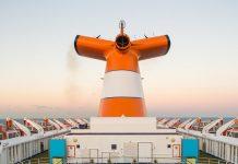Bahamas Paradise Cruise Line Funnel