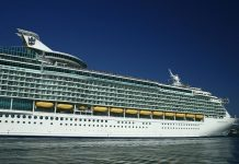 Mariner of the Seas Cruise Ship