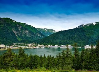 Best Ways to Enjoy Juneau, Alaska During a Cruise