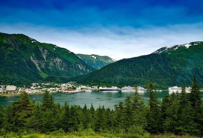 Best Ways to Enjoy Juneau, Alaska During a Cruise