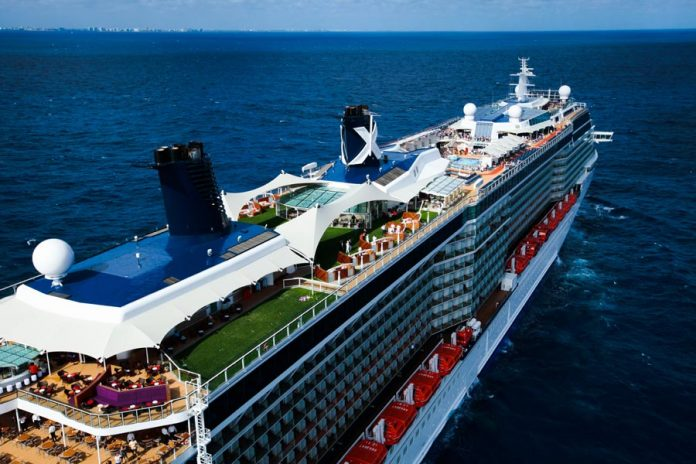 Celebrity Cruise Tips and Tricks