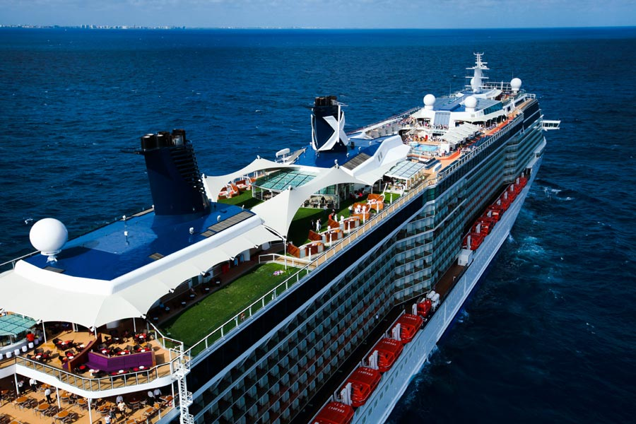 Are you ready for a CELEBRITY CRUISE? 10-Tips for 2018 ...