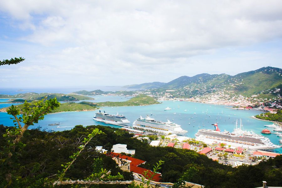 15 Awesome Things To Do In St Thomas U S Virgin Islands