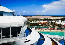 10 Items You Never Thought To Take on a Cruise