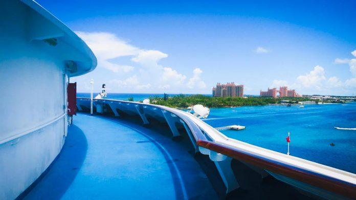 Nassau, Bahamas Cruise