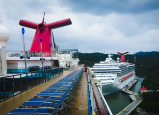 Carnival Cruise Line Archives Cruise Hive