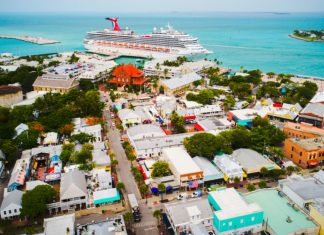 Things to Do in Key West, Florida for Cruise Visitors