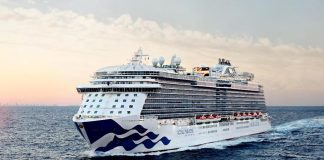 Princess Cruise Deals And Ship Price Drop Discounts